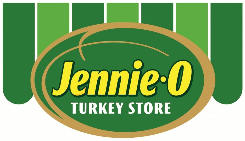 JennieOLogo-1024x590