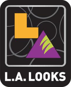 L_A_Looks_42ad1_450x450