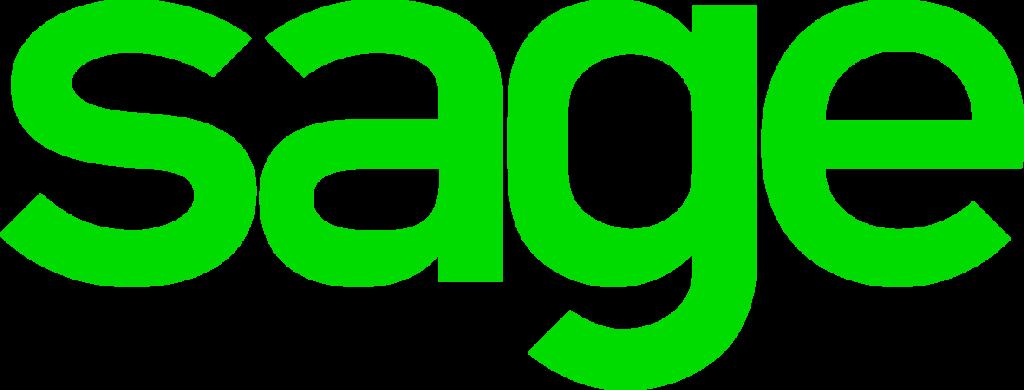 Sage_logo_bright_green_RGB_All Uses