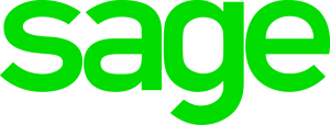Sage_logo_bright_green_RGB_All Uses