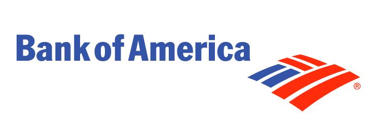 bank-of-america-2