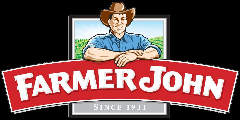 farmer-john-logo