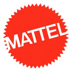 mattel-0