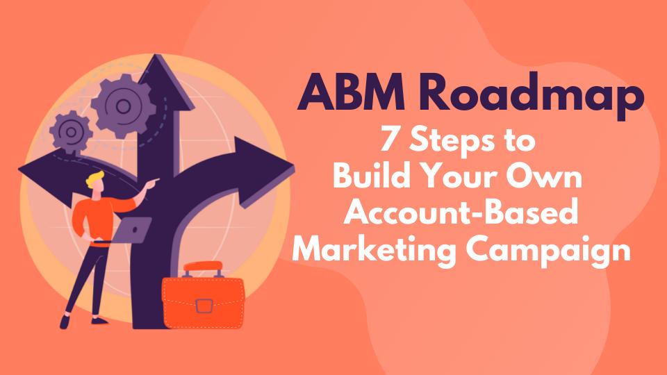 ABM Roadmap
